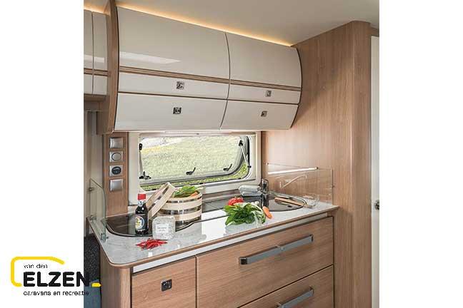 fendt-opal-2020-keuken
