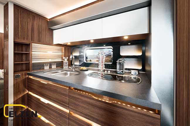 tabbert-cellini-2020-keuken