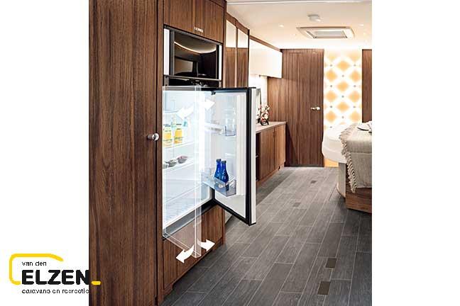 tabbert-cellini-2020-koelkast