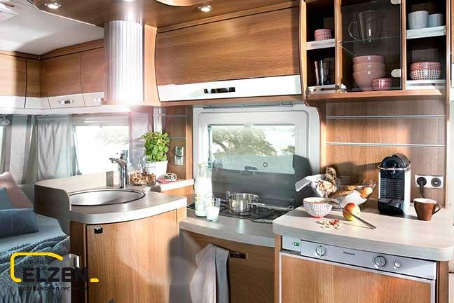 tabbert-davinci-2020-finest-keuken1