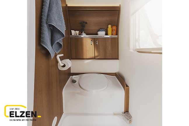 tabbert-davinci-2020-finest-toilet