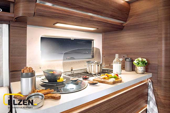 tabbert-puccini-2020-keuken