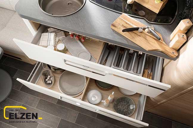 tabbert-vivaldi-2020-keuken