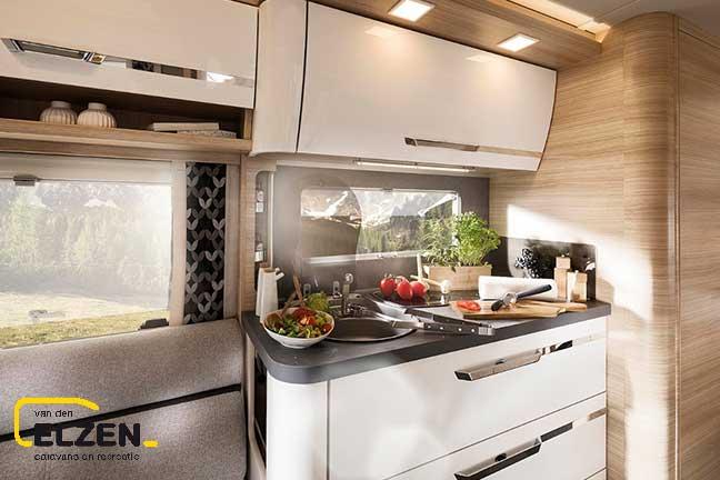tabbert-vivaldi-2020-keuken1