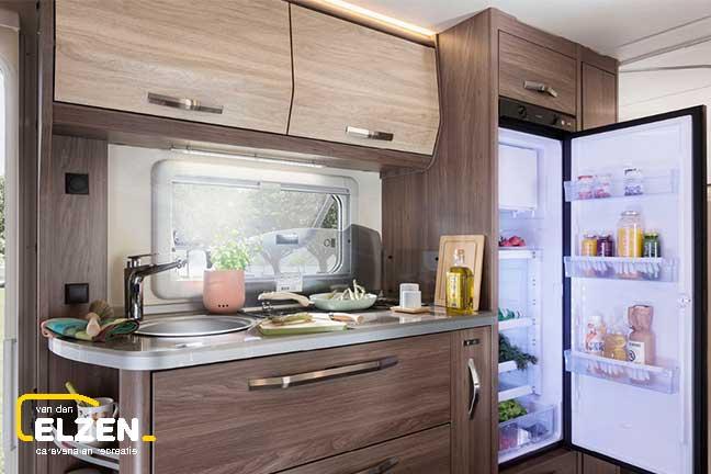 tabbert-rosinni-2020-keuken