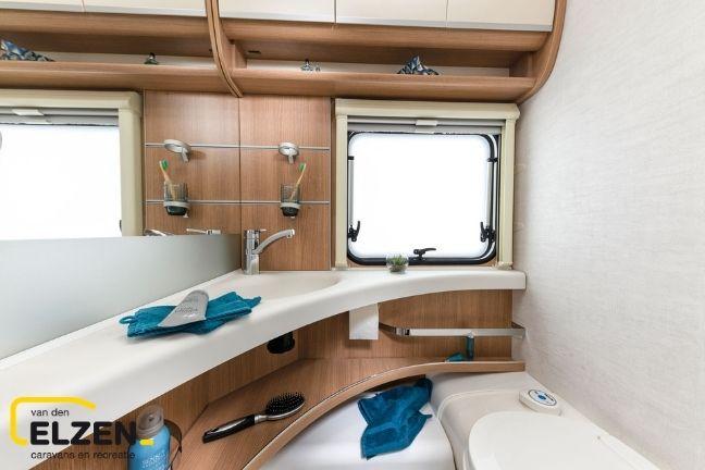 fendt-2021-opal-badkamer