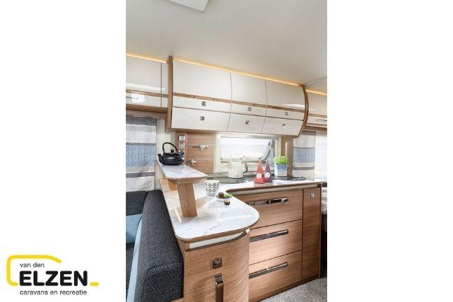 fendt-2021-opal-keuken