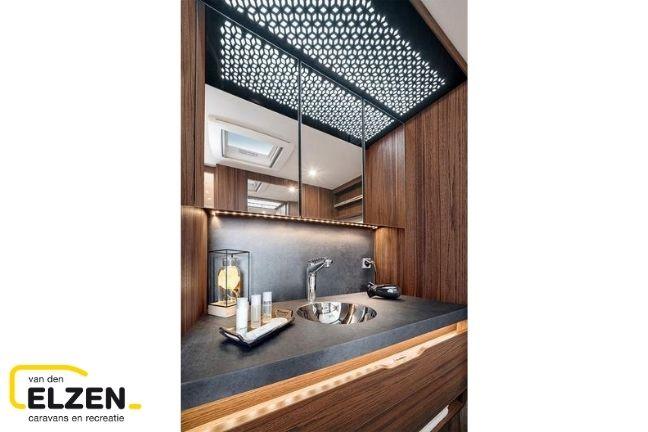 tabbert-2021-cellini-badkamer