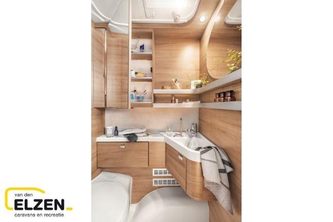 tabbert-2021-davinci-badkamer
