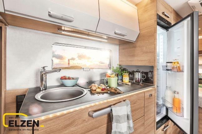 tabbert-2021-davinci-keuken