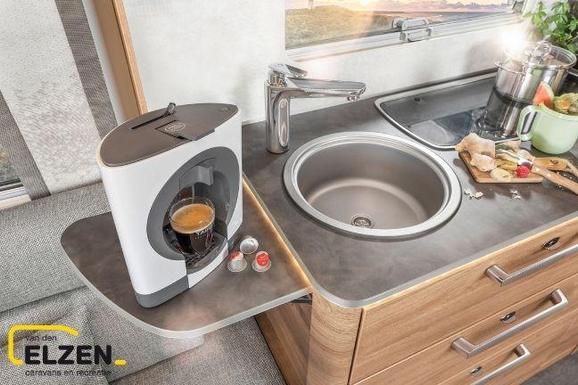 tabbert-2021-davinci-keukenblad