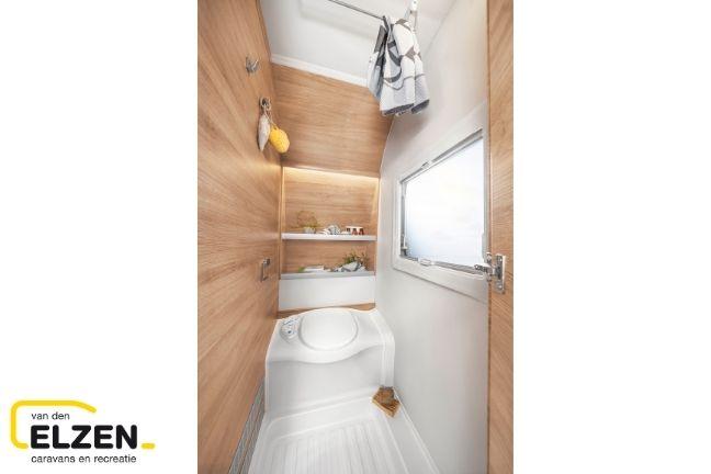 tabbert-2021-davinci-toilet