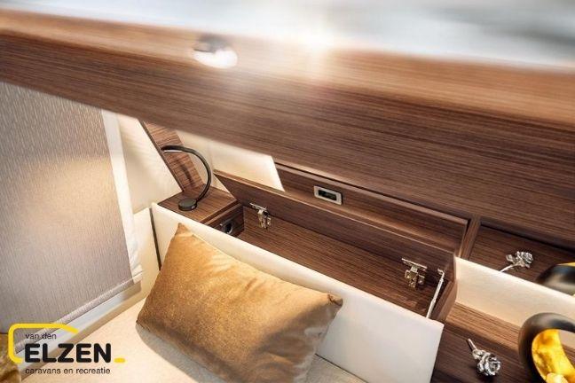 tabbert-2021-puccini-bedboven