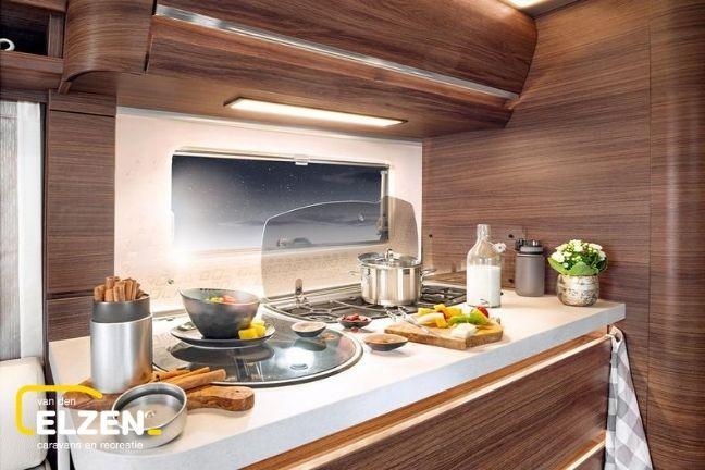 tabbert-2021-puccini-keuken