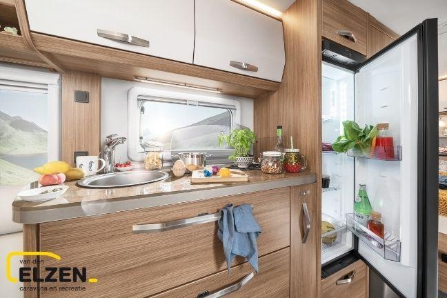 tabbert-2021-booster-keuken